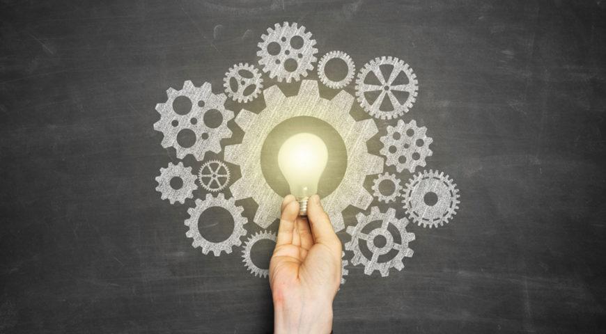 چرا برخی بنگاهها با نوآوری باز غریبهاند؟