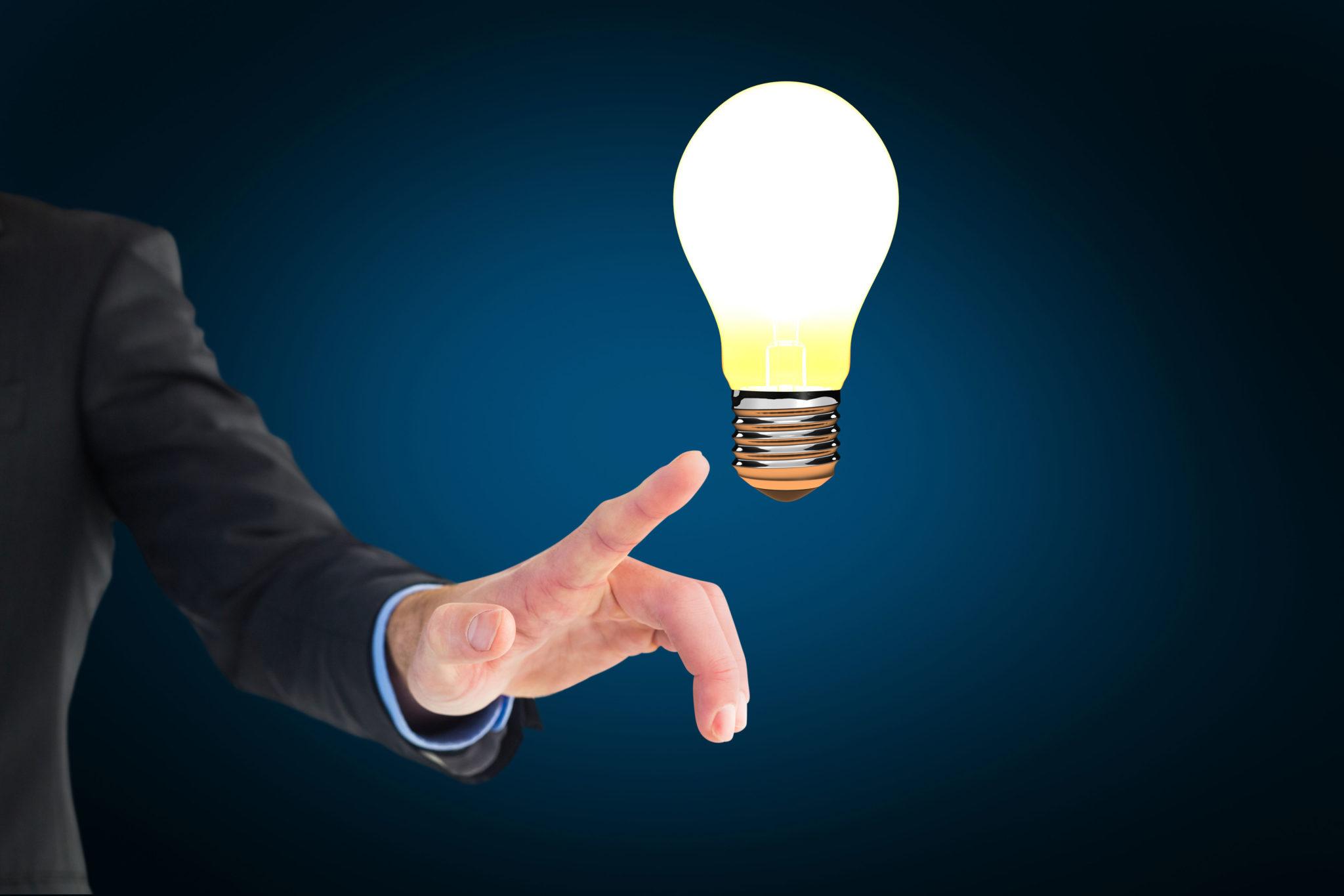 آی چلنج ، نوآوری باز ، نوآوری ، چالش نوآوری