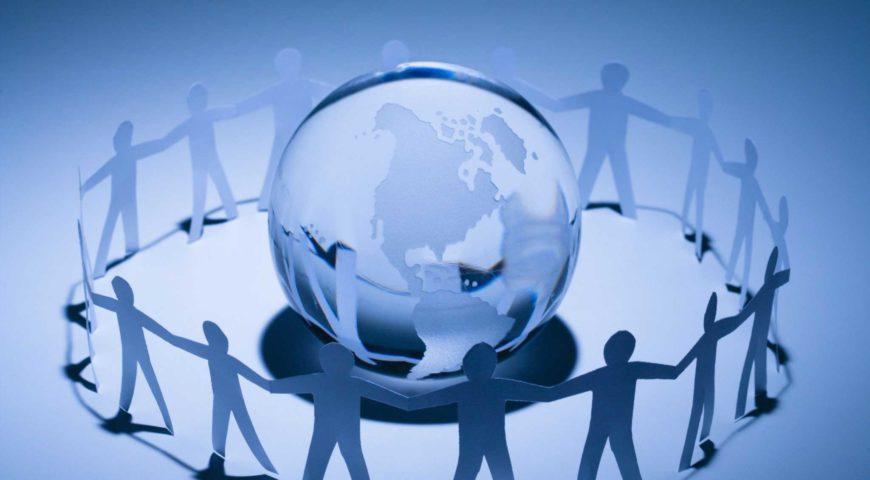 آیا نوآوری باز لزوما به افشای اطلاعات محرمانه شرکت ها منجر میشود؟