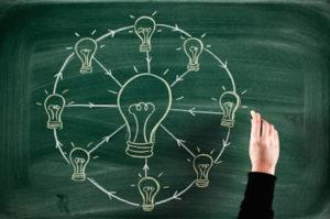 نوآوری باز، رویکرد باز