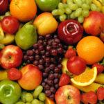 فراخوان چالش افزایش زمان ماندگاری محصولات کشاورزی