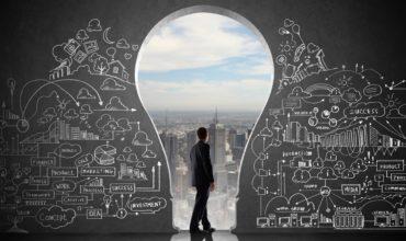 نوآوری باز : درون سپاری یا برون سپاری؟