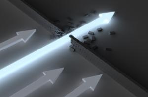 5 تصور غلط و رایج درباره نوآوری باز ، نوآوری باز
