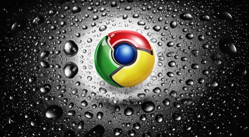 ارتقاء مرورگر کروم گوگل با تکیه بر نوآوری باز