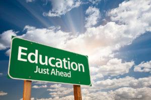 حتی اگر به دنبال نوآوری باز هستید، آموزش کارکنان را فراموش نکنید