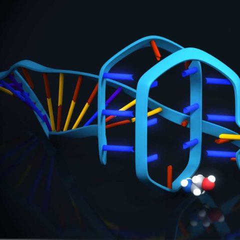 توسعه روشهای تشخیص آنی پزشکی مبتنی بر نانوحسگرهای زیستی