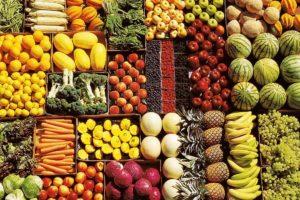 طراحى و راهاندازى کسبوکار خدماتى در حوزه توزیع محصولات کشاورزى و میوه