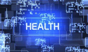 نمونهای از یک چالش نوآوری: ۱۶۵ هزار دلار جایزه برای جمعآوری دادههای سلامت با روشهای جدید