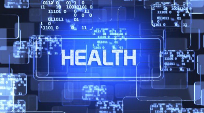 نمونهای از یک چالش نوآوری: 165 هزار دلار جایزه برای جمعآوری دادههای سلامت با روشهای جدید