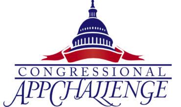 گزارشی از یک چالش نوآوری که از سوی کنگره آمریکا برگزار میشود: چالش طراحی اپلیکیشنهای موبایل
