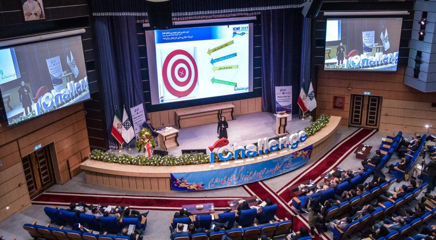 فنبازار نانوالیاف؛ معرفی طرحهای برتر چالش نانوالیاف